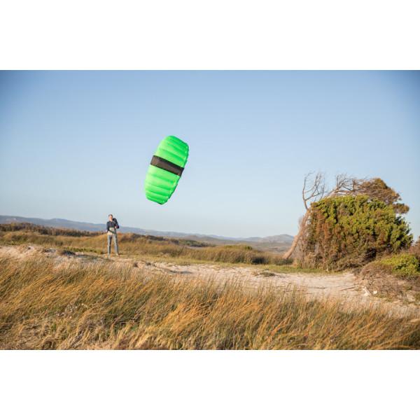 Yukon II Rainbow R2F