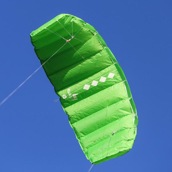 HQ4 Apex 5.5