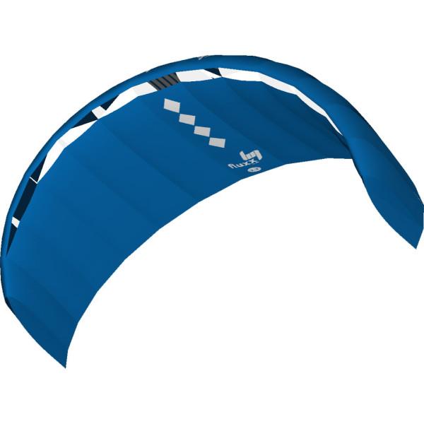 HQ4 Apex 8.0