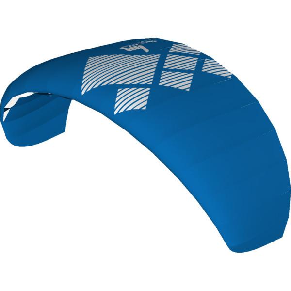 HQ4 Apex 11.0