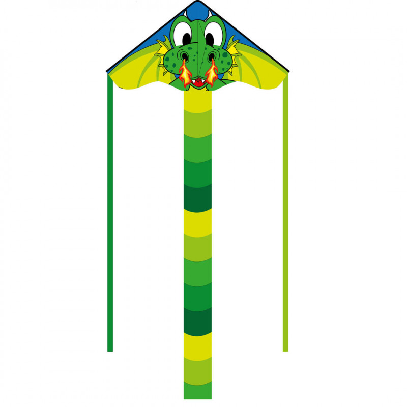 Simple Flyer Dragon 85 cm