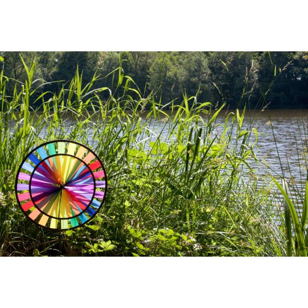 Symphony Pro 1.8 Edge R2F