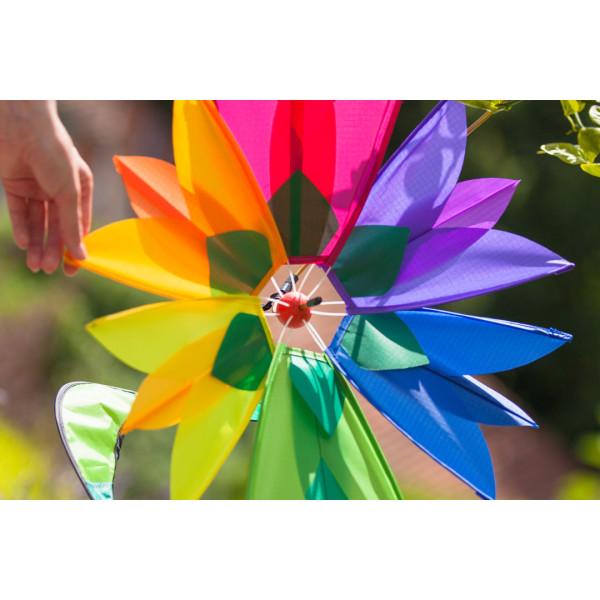 Symphony Pro 2.2 Edge R2F
