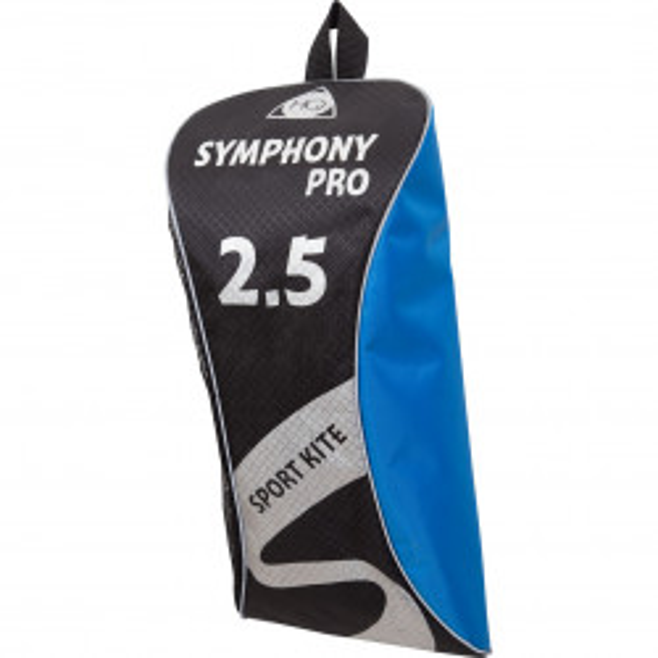 Symphony Pro 2.5 Rainbow R2F