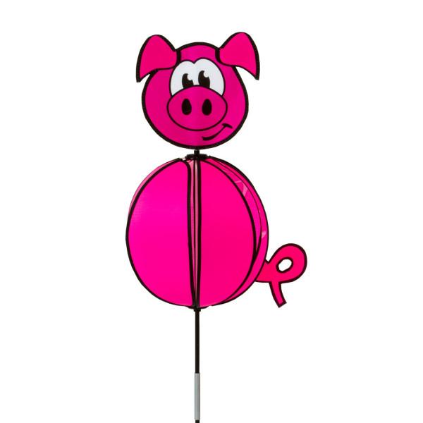 Symphony Beach III 2.2 Sport R2F