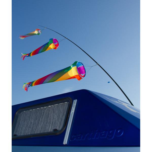 HQ4 Alpha 3.5 R2F