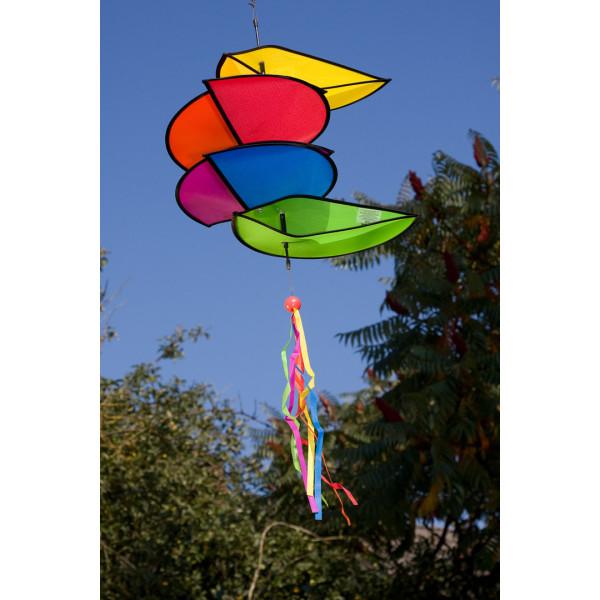 HQ4 Beamer 4.0 R2F