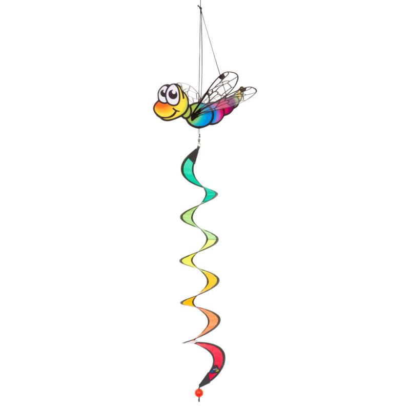 Mojo Rainbow R2F