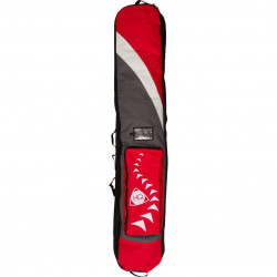 "HQ Kite Bag ""ProLine"" 170 cm - Red"
