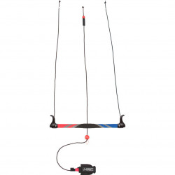 Safety Control Bar 60 cm
