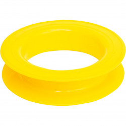 Mega Spool, Yellow