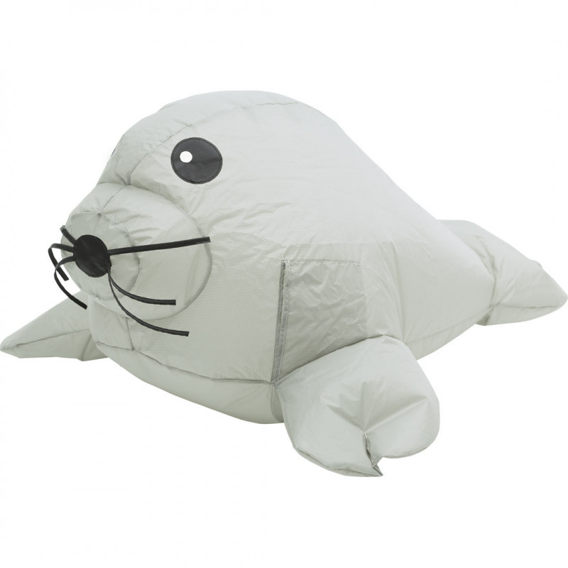 Bouncing Buddy Seal