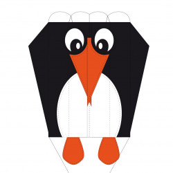 Parafoil Easy Penguin