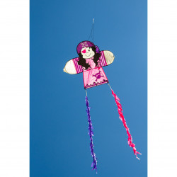 Skymate Kite Piratess
