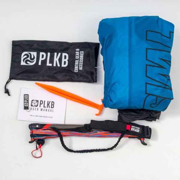Wolkenstürmer Mini Octopus...