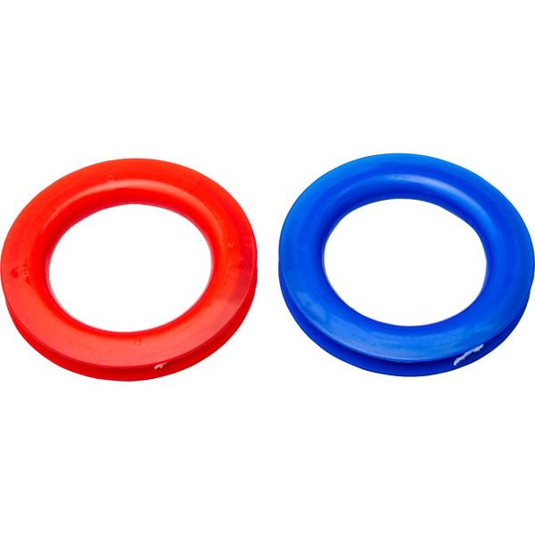 """Stunt Kite """"Quick"""" Lava"""