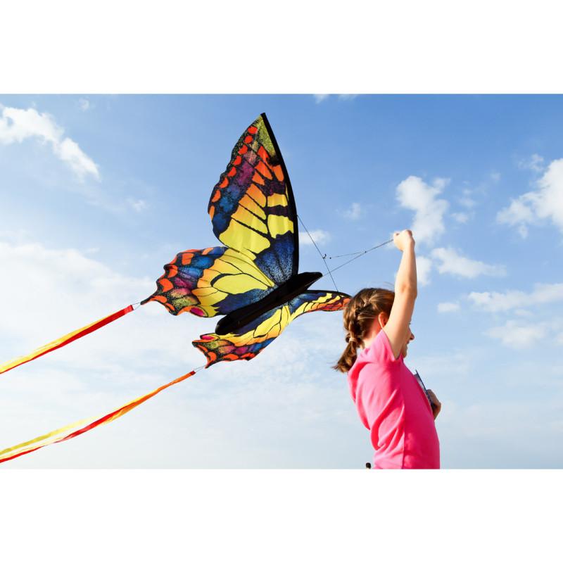 Bat Black L