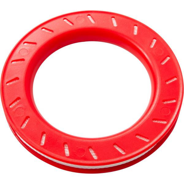 Eddy Flamingo