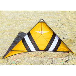 Cross Kites Speedwing X1