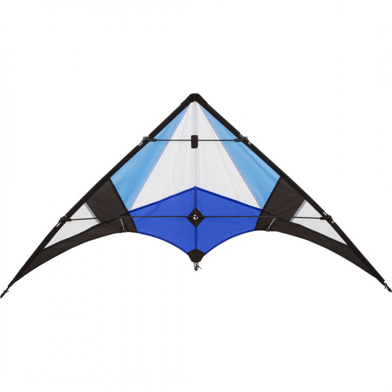 "Stunt Kite ""Rookie"" Aqua"