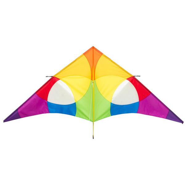 Paradise Seagull