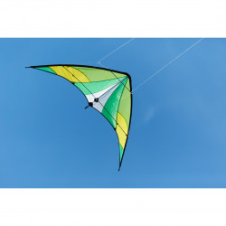 "Stunt Kite ""Orion"" Jungle"