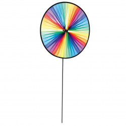 Magic Wheel 33 cm