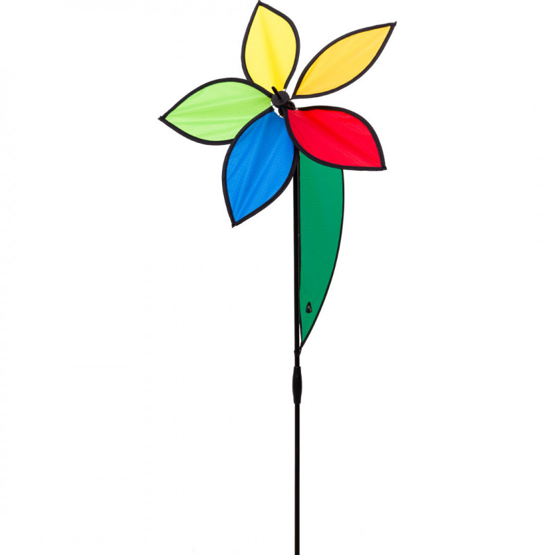 Classic Flower