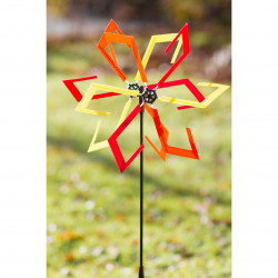 Design Line: Windmill Arrowhead