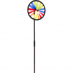 Ecoline Magic Wheel 16 cm