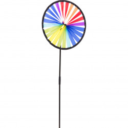 Ecoline Magic Wheel 26 cm