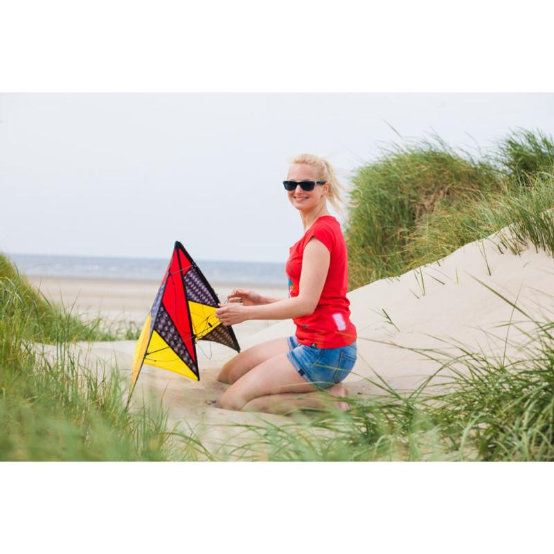 Delta Rainbow 3 m