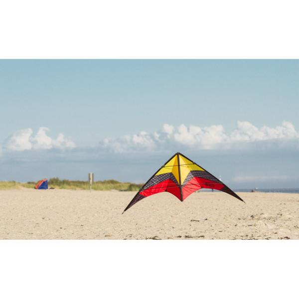 Shark Kite 7'