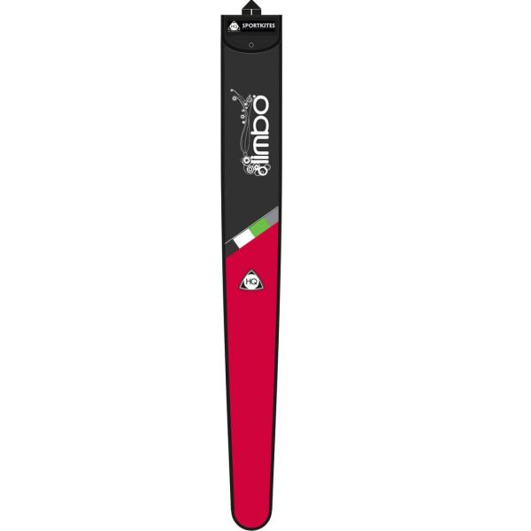 Shark Kite 4'