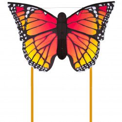 Butterfly Kite Monarch L