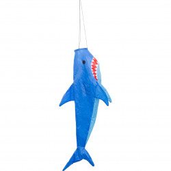 Windsock Shark 100 cm
