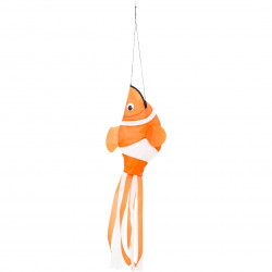 Windsock Clownfish