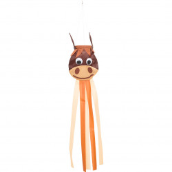 Windsock Kit Little Horse