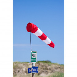 Windsock Airport 60 cm