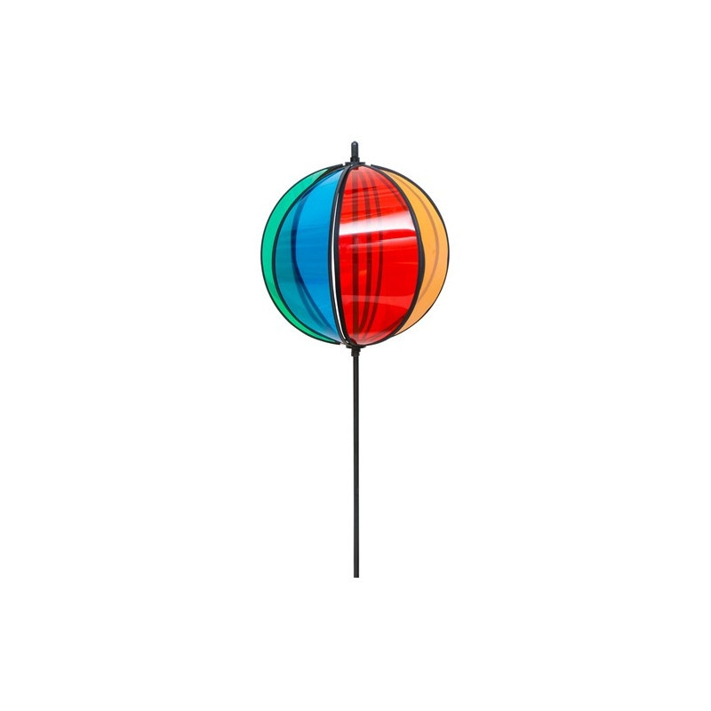 Sparkling Ball