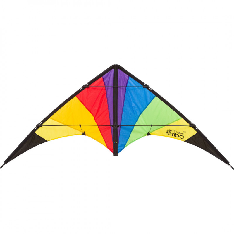 Limbo II Classic Rainbow