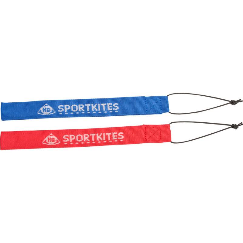 Limbo II Emerald R2F